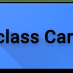 Классы и объекты Python
