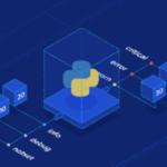 Основы работы библиотеки Python Logging
