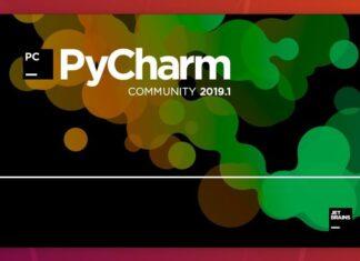 Как установить PyCharm в Linux Ubuntu