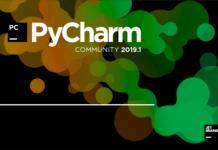 Пошаговая установка PyCharm