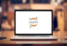 Руководство по Jupyter Notebook для начинающих