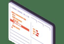 Значения исключений и ошибок в Python