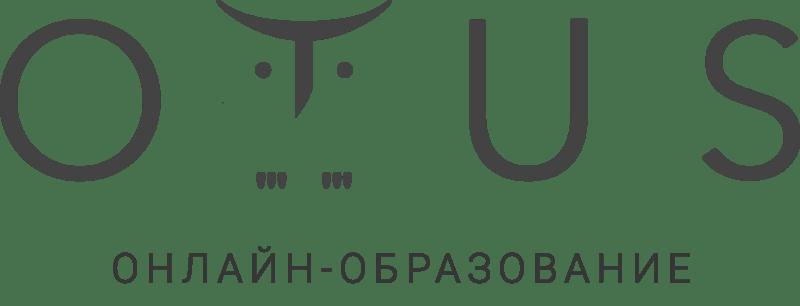 Python QA Engineer от Otus
