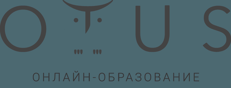 Курс Data Engineer от Otus