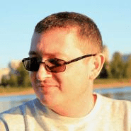 Профессия Python-разработчик от Нетология