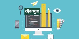 Django: создание функциональных веб-приложений от Нетология