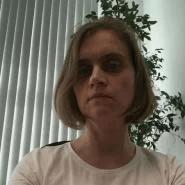 Профессия Data Scientist от Нетология