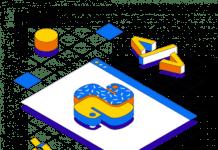 Профессия Fullstack-разработчик на Python от SkillBox