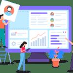Python для анализа данных от Skillfactory