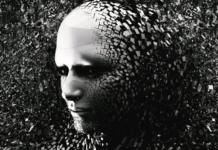 Курс по нейронным сетям от SkillFactory