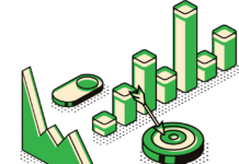 Математика и Machine Learning для Data Science от SkillFactory
