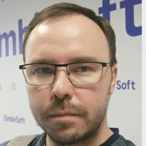 Разработчик Python от OTUS