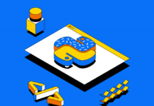 Python-разработчик от Skillbox