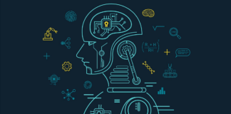 Machine learning от OTUS