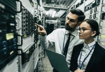 Курс по Data Engeneering от SkillFactory