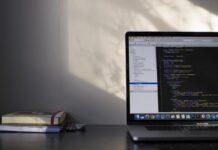 Программист Python от GeekBrains