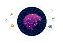 Машинное обучение от Нетология