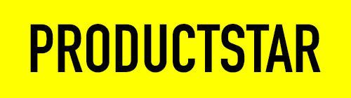 Профессия: Аналитик (с 0 до PRO) от Productstar