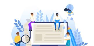 Аналитик Big Data от Productstar