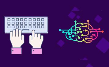 Профессия: Data Scientist от Productstar