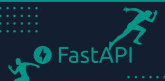Знакомство с FastAPI