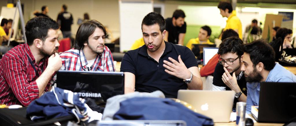Изучение Python с нуля — советы новичкам