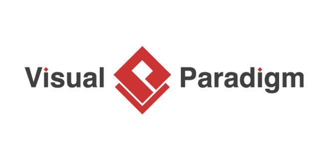 Программы Visual Paradigm