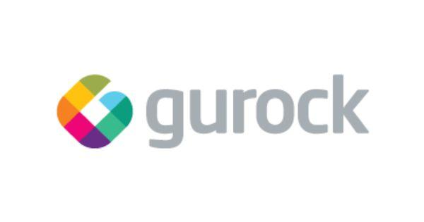 Программы Gurock Software