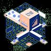 Профессия Data Scientist от SkillBox за 18 месяцев + с трудоустройством Image