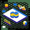 Профессия Fullstack-разработчик на Python Image