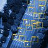 Deep Learning: глубокое обучение от Нетология за 2 месяца Image