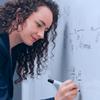 Математика для Data Science Image