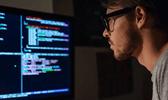 Python для анализа данных Image