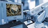 Практический Machine Learning от SkillFactory за 3 месяца Image