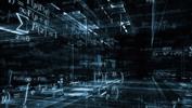 Математика и статистика для Data Science от SkillFactory за 2 месяца Image