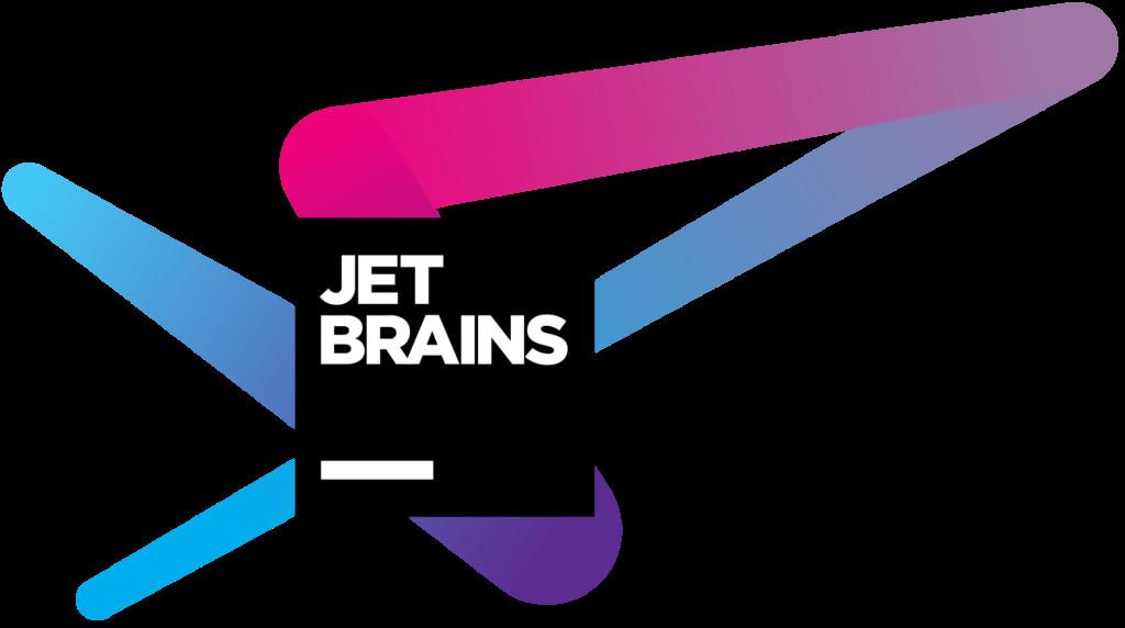 Программы JetBrains