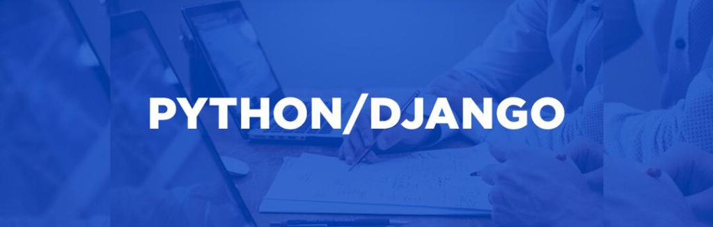 Python / Django