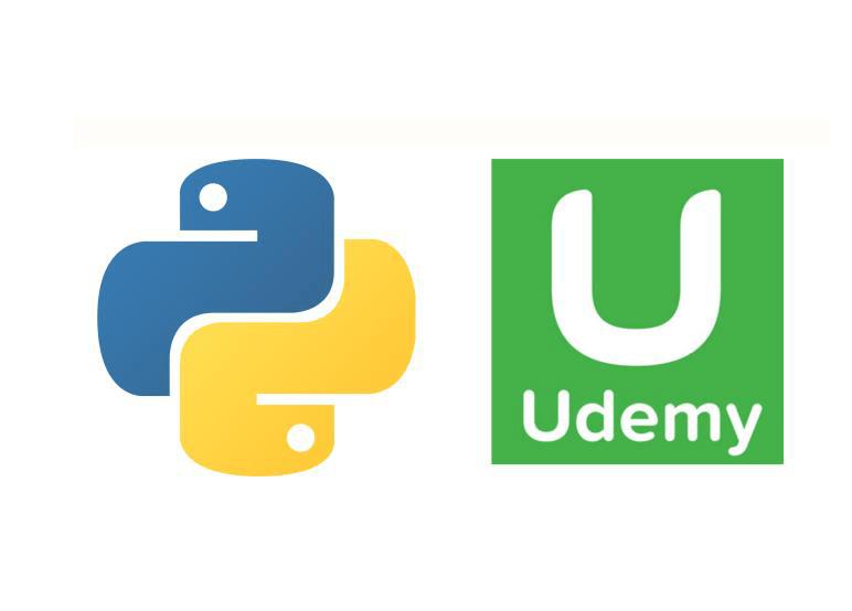 Python разработка — с нуля до профессионала