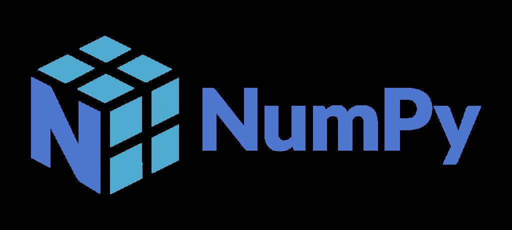 #5 NumPy