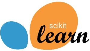 #7 Scikit-Learn