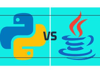 Java или Python: какой язык программирования лучше?